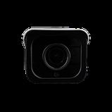 Гибридная Наружная камера GV-096-GHD-H-СOF50-40, фото 4