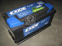 Аккумулятор 95Ah-12v Exide EXCELL(353х175х190),R,EN800