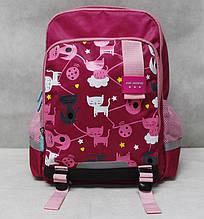 Рюкзак школьный ортопедический Dr Kong, Z1100058, размер S