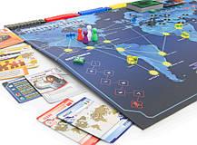 Настольная игра Пандемия (Pandemic), фото 2