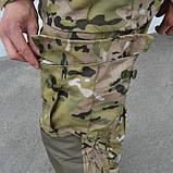 Костюм Горка Multicam, фото 3