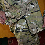 Костюм Горка Multicam, фото 9