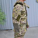 Костюм Горка Multicam, фото 10