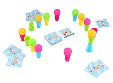 Настольная игра Экспресс-мороженое (Go Go Gelato), фото 3