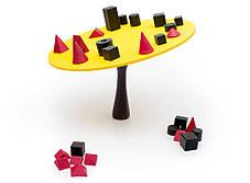 Настольная игра Бамболео (Bamboleo), фото 3