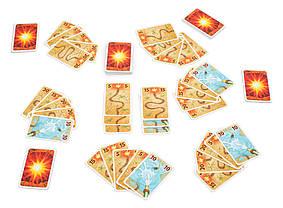 Настольная игра Фитиль (Lunte), фото 2