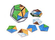 Настольная игра Планета (Planet), фото 3