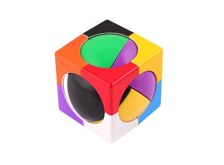 Настольная игра-головоломка CUBEL GENIUS, фото 2