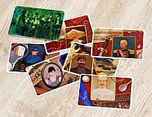 Настольная игра Містеріум (Мистериум, Mysterium), фото 2