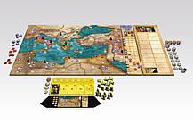 Настольная игра Наше Море, фото 3