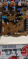 ПЛАТА 6871A10118C PCB Main Board