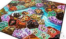 Настольная игра Small World: Подземный мир, фото 3