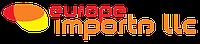 Европа Импорт LLC