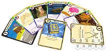 Настольная игра Время приключений: Карточные войны. Бимо против леди Ливнерог, фото 3