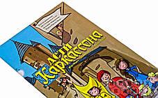Настольная игра Дети Каркассона, фото 3