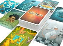 Настольная игра Dixit (Диксит), фото 3