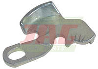 JAG58-0085 Нижня плитка держателя