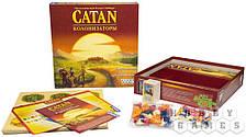 Настольная игра Catan (Колонизаторы) (4-е рос. вид.), фото 3