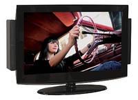 Q Acoustics Q-TV2X комплект 2.1 для ТВ