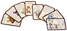 Настольная игра Манчкин 4. Тяга к Коняге (дополнение), фото 3