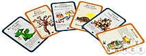 Настольная игра Манчкин: Котэ (дополнение), фото 3