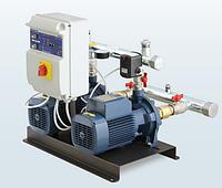 CB2-2CP 40/180C установка повышения давления