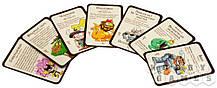 Настольная игра Манчкин: Чудо-монстры, фото 3