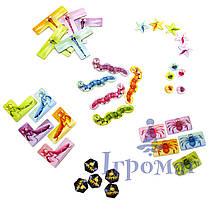 Настольная игра Хамелеони Ненажери (Липкие Хамелеоны, Sticky Chameleons), фото 2
