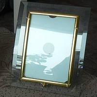 Плівка замість скла для рамок і на вікна, ширина 1.1 м