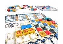 Настольная игра Azul (английский язык, языконезависимая), фото 3