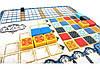 Настольная игра Azul (английский язык, языконезависимая), фото 4