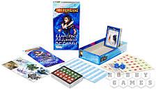 Настольная игра Подземелье. Царство Ледяной Ведьмы, фото 3