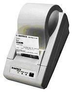Чековый принтер «Datecs EP-55»