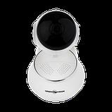 Беспроводная поворотная камера GV-087-GM-DIG10-10 PTZ 720p, фото 2