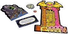 Настольная игра Эпичные схватки боевых магов: Крутагидон, фото 3