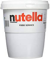 Nutella Fod Service 3kg, фото 1
