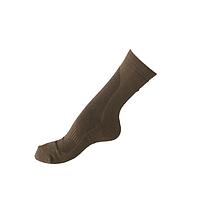 Носки COOLMAX олива Mil-Tec