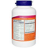 Now Foods, Adam, лучшие мультивитамины для мужчин, 120 таблеток, фото 2