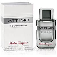 Мужские ароматы Salvatore Ferragamo (Сальваторе Феррагамо)
