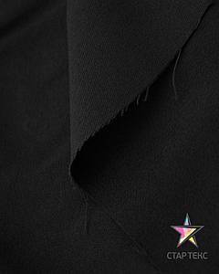 Анжеліка (костюмка) Чорний