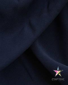 Анжеліка (костюмка) темно-синій