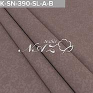"""Семейный комплект (Сатин)   Постельное белье от производителя """"Королева Ночи"""", фото 5"""