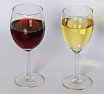 Закон про розвиток виробництва терруарних вин і натуральних медових напоїв