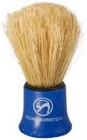 Мини помазок для бритья Spokar (Спокар) Чехия  GIL /37-00 N