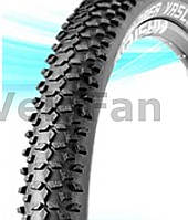 Велосипедная шина   29 * 2,10   (Explorer Vasco Skin Wall 60TPI) (R-4154)   RALSON   (Индия)   (#RSN)