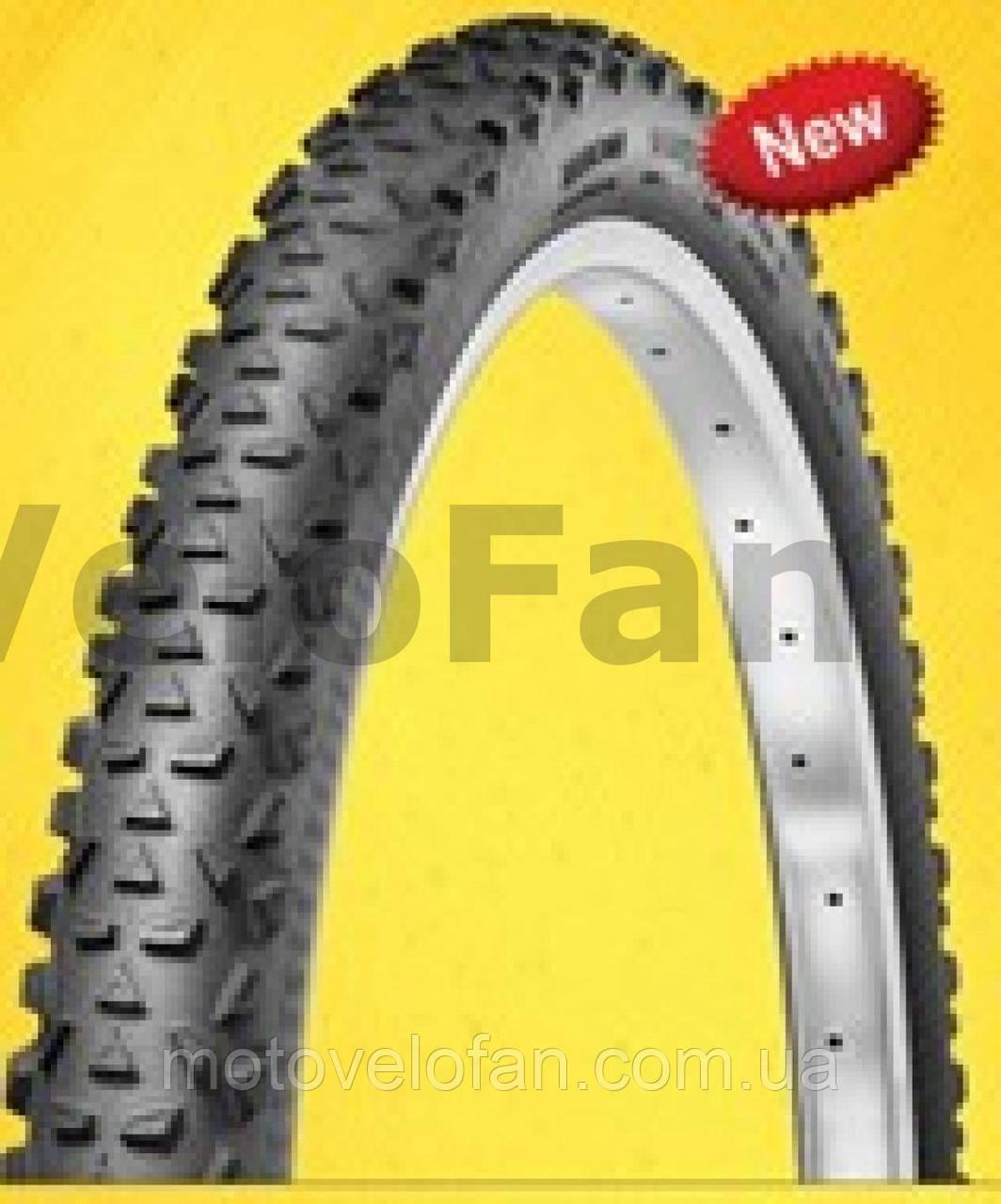 Велосипедная шина   26 * 1,95   (Himalyan Trail Skin Wall 60TPI) (R-4156)   RALSON   (Индия)   (#RSN)