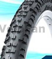 Велосипедная шина   26 * 1,95   (Acer Navigator) (R-5604)   RALSON   (Индия)   (#RSN)