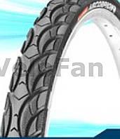 Велосипедная шина   26 * 1,75   (Scorpion) (R-4142)   RALSON   (Индия)   (#RSN)