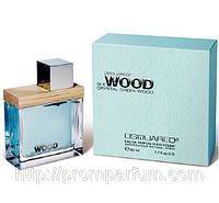Женская парфюмерия Dsquared2 (Дискваред2)