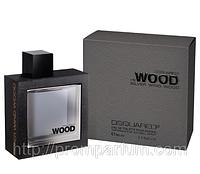 Мужская парфюмерия Dsquared2 (Дискваред2)